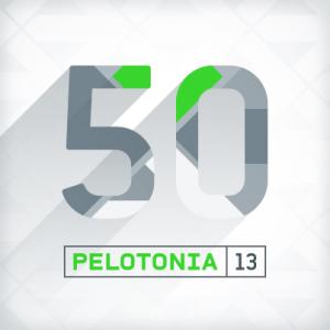 PEL13-50